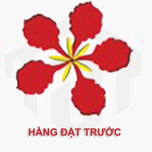 Tiếng Việt 4 tập 1