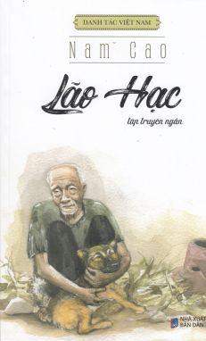 Lão Hạc - Danh tác Việt Nam