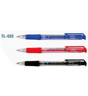 Bút bi TL02